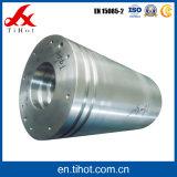 良質の低価格の需要が高いステンレス鋼CNCの機械化の部品