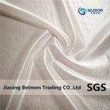 72% нейлон 28% спандекс эластичной ткани для одежды Ribstop куртка