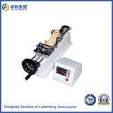 Machine de test Pull-off de talon maniable normal d'ASTM D1894 Satra Pm113