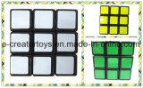 3 Commande Magic Cube 6PCS intéressant dans la case de jouets