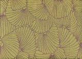Жаккард конструирует ткань драпирования для софы и занавеса