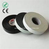 Heat-Resistant, Sunlight-Resistant, Weather-Resistant Water-Resistant и резиновую ленту