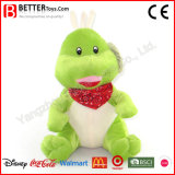 Personalizar la Tortuga Tortuga de peluche suave Peluche juguete para niños bebés/niños