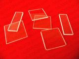 Het vierkante Comité van het Kwarts en van het Glas Borosilicate