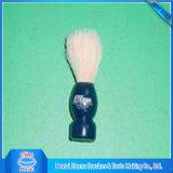 Cepillo de afeitar (102)