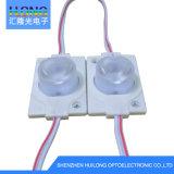 illuminazione del Sidelight LED di alto potere 1.5W per la casella chiara