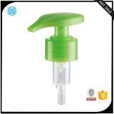 pompa inserita/disinserita della lozione per le bottiglie 24/410, molla fuori della pompa della lozione dell'interruttore