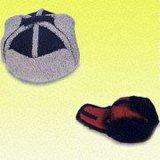 Les hommes de chapeaux et casquettes - L14-0012, L14-0003D