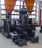 Lápida (DT-001).