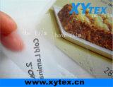 Матовая бумага глянцевая пленка ПВХ холодное ламинирование рулонов