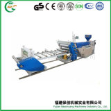 Feuille de plastique Making Machine