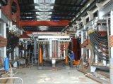 강철 엔진을%s 30t 중파 강철 감응작용 녹는 로