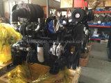 De Dieselmotor 6ltaa8.9-C220 van Cummins van Dcec voor de Bouw van de Techniek