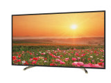 "Smart TV LED 32"" con vidrio templado"