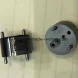 Valvola ad alta pressione 28239294 della valvola di regolazione di Delfi del combustibile diesel 9308-621c per Ejbr03701d