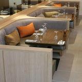([سد-4001]) حديث عالة فندق مقهى مطعم مقصورة يجلس