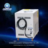 Refrigeratore di acqua per YAG & il laboratorio