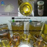 Muscle sain de stéroïde anabolisant de testostérone de poudre de Sustanon 250 gagnant le supplément