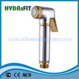 真鍮亜鉛Shattaf (HY2305)