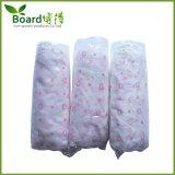 Bragas no tejidas disponibles de las señoras, ropa interior disponible