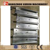 فولاذ [ك] دعامة لفّ باردة يشكّل آلة مخزونات