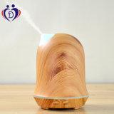 Difusor ultra-sônico do aroma de Meranti do tesouro original do produto DT-1731A