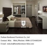 [أوك] [لوو كست] حديثة ميلامين أثاث لازم فندق غرفة نوم مجموعة