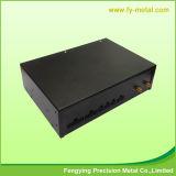 Equipamento eléctrico para fabricação de chapa metálica Caixa de metal
