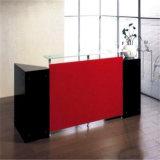Salon de réception Comptoir de réception réception meubles permanent