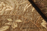 Tipi di tessuti del materiale del sofà del Chenille