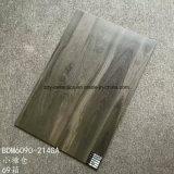 フォーシャンの良質の建築材料の熱い販売法の無作法な床の磁器の石のタイル