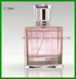 Eco-Friendly15ml Duftstoff-Glasflasche