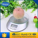 Fabriqués en Chine numérique multifonction Balance de cuisine