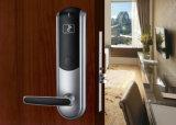 [ل813-م] - فندق [كرد كي] تعقّب هويس نظامة إلكترونيّة فندق [دوور لوك]