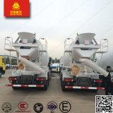 10台の車輪6X4 Sinotruck HOWO 10m3の具体的なミキサーのトラック