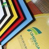 Cartone di fibra compatto resistente al fuoco di densità per l'armadio