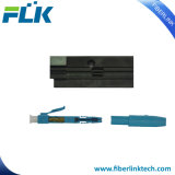 FTTH/FTTX Sc/APC Fiber Optical 또는 Optic Cable Quick Field Assembly Fast Connector