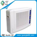 Очиститель воздуха для таймера с помощью пульта дистанционного управления (GL-2108A)
