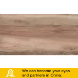 브라운 커피를 인쇄하는 나무로 되는 세라믹 지면 도와 디지털