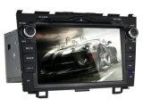 8inch androïde GPS van de Radio van de Auto DVD Navigatie voor Honda CRV 2007 2008 2009 2010 2011