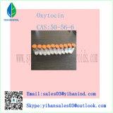 99% de pureza entrega segura para estimular a contração Aterine Ocitocina (CAS: 50-56-6)