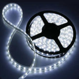 5050 TIRA DE LEDS flexible resistente al agua 60M/LED