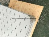 Panneau d'âme en nid d'abeilles d'OEM pour le panneau de pièce de véhicule
