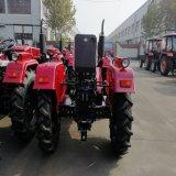 ロシア、ウクライナ、ベルラーシのための熱い販売法か小型かAgriまたは農業または農場トラクター