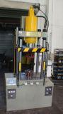 Paktat Y28-350blの鍋および鍋のための二重処置油圧出版物