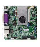 Миниый POS Mainboard Ime5200pak2c6 Itx Mainboard Intel I5-5200u