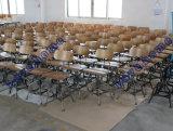 Giardino industriale Toledo Barstools del metallo che pranza le presidenze del ristorante