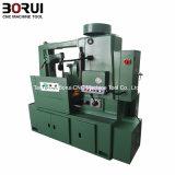 Marca Borui utilizada máquina de fresagem de engrenagens Y3150 para venda
