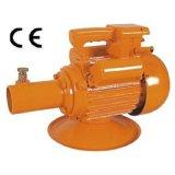 50 Hz Zn70fd vibrateur électrique machinerie de construction en béton