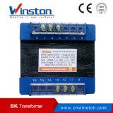Трансформатор управлением моторной люльки одиночной фазы серии 3000va Bk